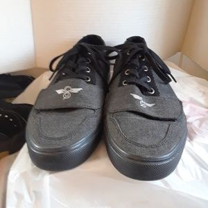 Creative Recreation Men's Shoe's size 12